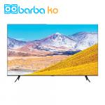 تلویزیون 55 اینچ سامسونگ 55tu8000