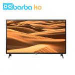 تلویزیون 50 اینچ ال جی 50UN7340